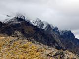 Tundra by Samatar, Photography->Mountains gallery