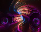 Vortex Max by jswgpb, Abstract->Fractal gallery