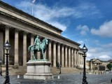 Liverpool Landmark by LynEve, Photography->Architecture gallery