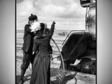 Nostalgia - Bygone Days by LynEve, Photography->People gallery