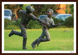 Stone Players. by WmC, photography->action or motion gallery