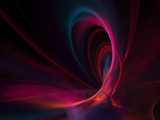 The Dark Side by jswgpb, Abstract->Fractal gallery