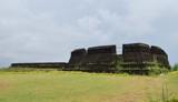 Bekal Fort1 by Amsha, Photography->Castles/Ruins gallery