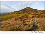 the Roaches, Staffordshire ......... by fogz, Photography->Landscape gallery