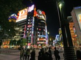 Ginza 2 by danjacobs, Photography->Landscape gallery
