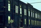 The Old Factory by LakeMichigan, photography->manipulation gallery