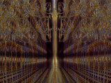 Highly Decorated by Joanie, abstract->fractal gallery