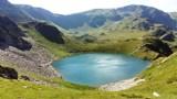 One of Urdinite Lakes by sonyatod, photography->water gallery