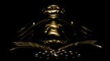 Golden Kitchen Monkey by zunazet, photography->still life gallery