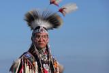 Indian Pride by Paul_Gerritsen, Photography->People gallery