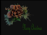 simple wishes by tee, Holidays->Christmas gallery
