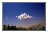 cds 2 by ferit, Photography->Landscape gallery