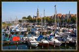Veere (44), Summer's Almost Over by corngrowth, Photography->Boats gallery