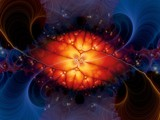 The Inner Eye by nmsmith, Abstract->Fractal gallery