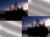 Ucluelet island tutorial by ppigeon, Tutorials gallery