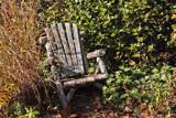 Defries Garden Nov. 4. 2015 #2 by tigger3, photography->still life gallery