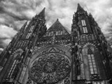 St Vitus's Cathedral-rework by 89037, Rework gallery
