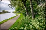 Just For Bikers And Boats by corngrowth, photography->landscape gallery