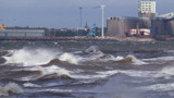 Welcome To The River Mersey by braces, photography->shorelines gallery