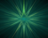 Compass by tadurham, Abstract->Fractal gallery