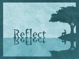 Just Reflect by Akeraios, illustrations->digital gallery