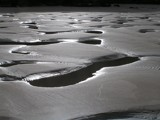Sandscape 1 by Si, Photography->Shorelines gallery
