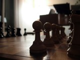 Chess by d_spin_9, Photography->Still life gallery