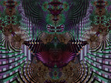 This Could Only Be Made By Me by Joanie, abstract->fractal gallery