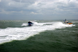 Zeeland Maritime (24), Rough Conditions by corngrowth, Photography->Boats gallery