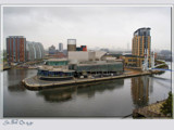 the Quays............ by fogz, Photography->Landscape gallery