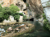 Blagaj-Buna river by seffah, Photography->Water gallery