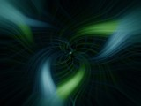 A Dimension Portal by Temper, Abstract->Fractal gallery