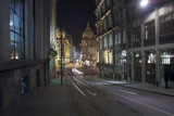 Oporto by Night II by Fergus, photography->city gallery