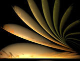 In the Twilight by jswgpb, Abstract->Fractal gallery