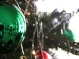 Reflecting on Christmas by Torque, Contests->Holiday contest gallery