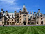 Biltmore Estate by CanoeGuru, Photography->Architecture gallery