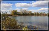 Back To Aldrich Pond by Jimbobedsel, photography->landscape gallery