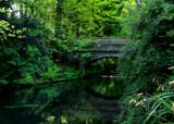 Just a by biffobear, photography->bridges gallery