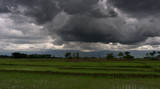 Oncoming Rain by coram9, photography->landscape gallery