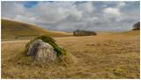 Malham Tarn by mailsparky, photography->landscape gallery
