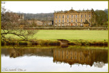 Chatsworth... the manor (1) by fogz, Photography->Architecture gallery
