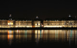Bordeaux by Heroictitof, Photography->City gallery
