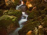 Myra Falls 23 by boremachine, Photography->Waterfalls gallery