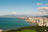 Waikiki by bOdell, photography->shorelines gallery