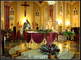 Image: After the Mid night service @ xmas day...(2008)