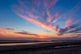 On the Bay - After Sunset by luckyshot, photography->sunset/rise gallery