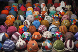Istanbul - hats by Paul_Gerritsen, Photography->Still life gallery