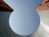 Circular Architecture by gabi, Photography->Architecture gallery