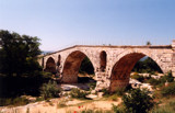 Third century AD by RAPH, Photography->Bridges gallery