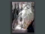 Hayes Creek Falls by fotobob, Photography->Waterfalls gallery